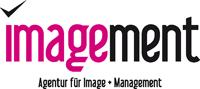 Imagement – Agentur für Image und Management Logo
